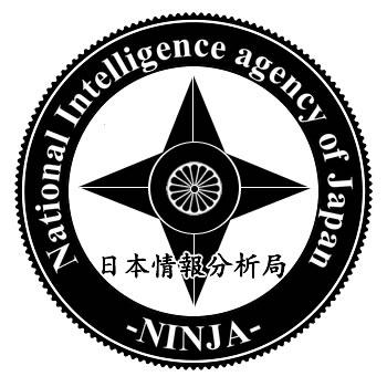 NINJA紋章.jpg
