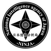 NINJA紋章s.jpg